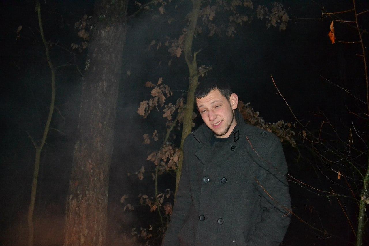 23-24.11.15 г. Ночь в лесу. Елена Руденко ( 57 фото) Y5dQH0FN1sg
