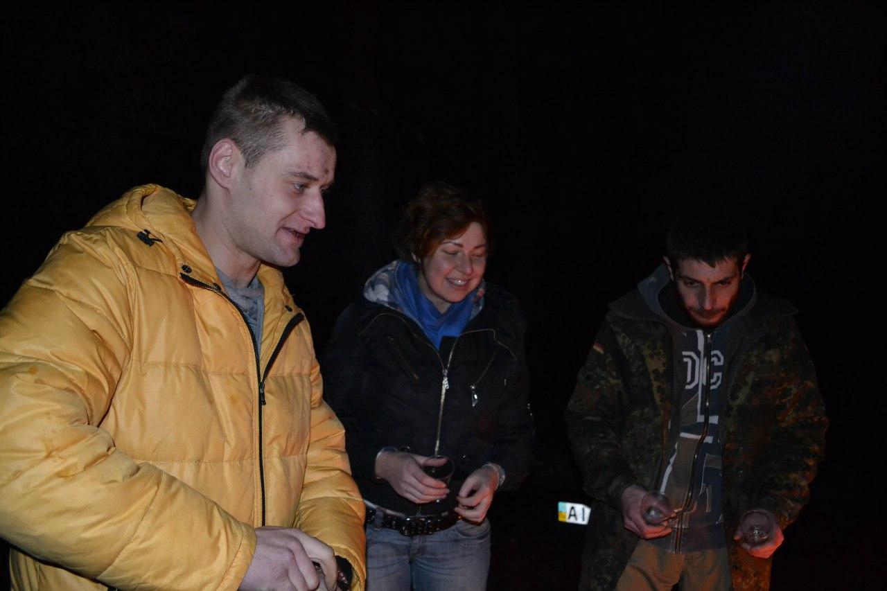 23-24.11.15 г. Ночь в лесу. Елена Руденко ( 57 фото) PskBuiNJfC8