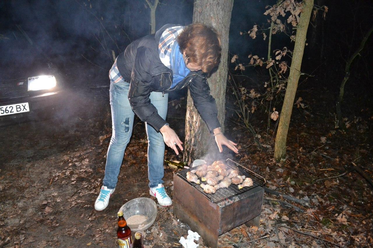 23-24.11.15 г. Ночь в лесу. Елена Руденко ( 57 фото) 3C3ZABdvtc0