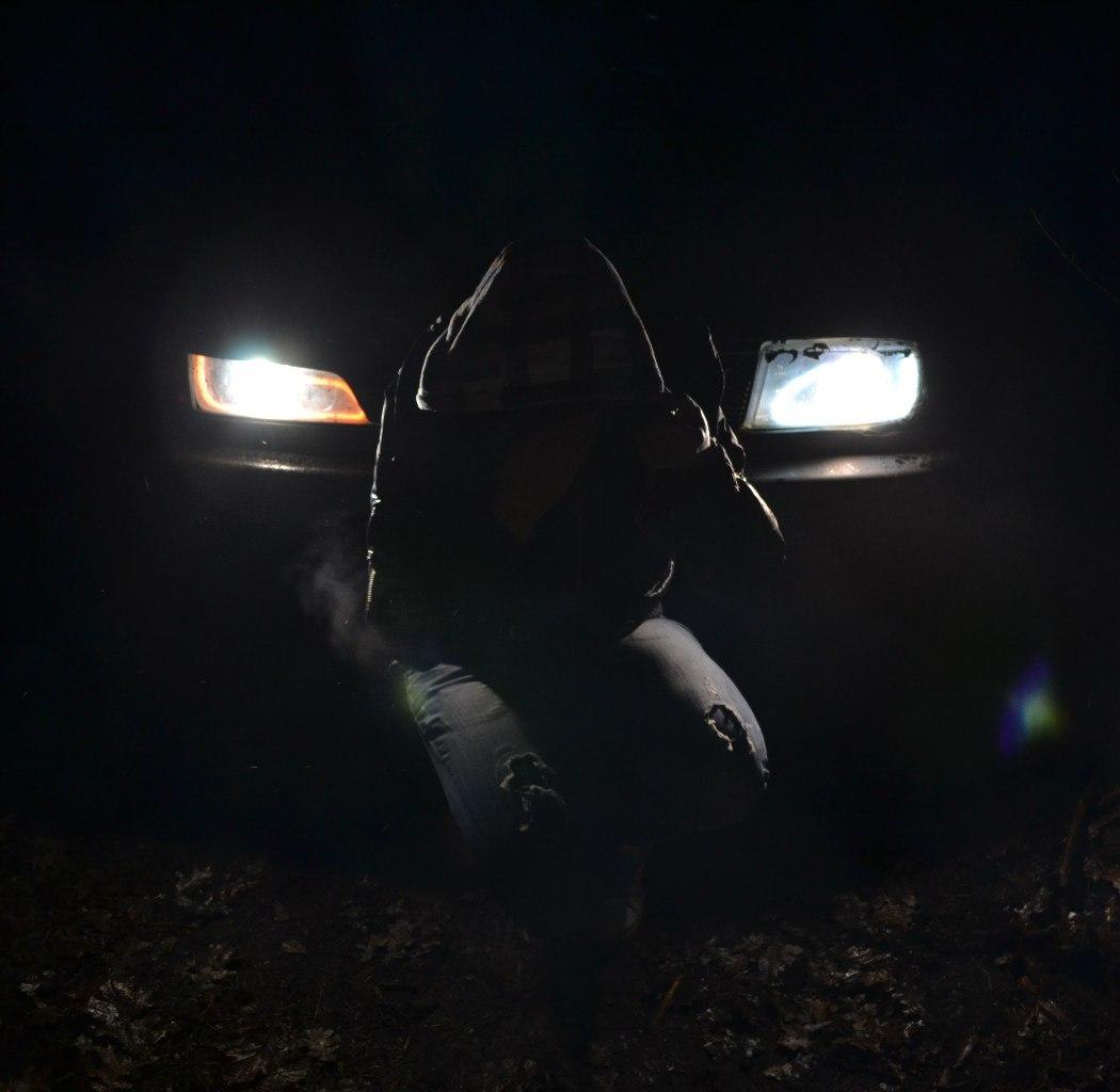 23-24.11.15 г. Ночь в лесу. Елена Руденко ( 57 фото) LLWpP4VxJa0