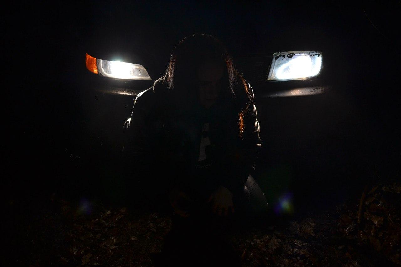23-24.11.15 г. Ночь в лесу. Елена Руденко ( 57 фото) LVSMffRA_5s