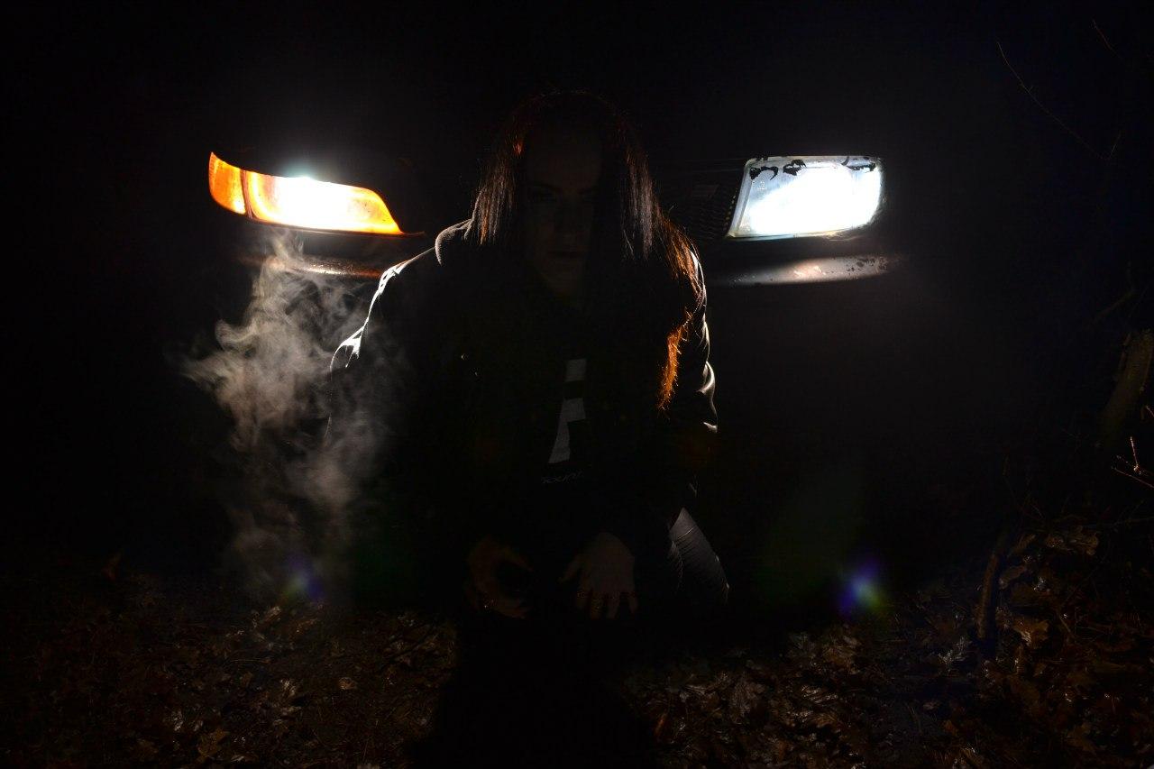 23-24.11.15 г. Ночь в лесу. Елена Руденко ( 57 фото) CXGTdNk4NVM