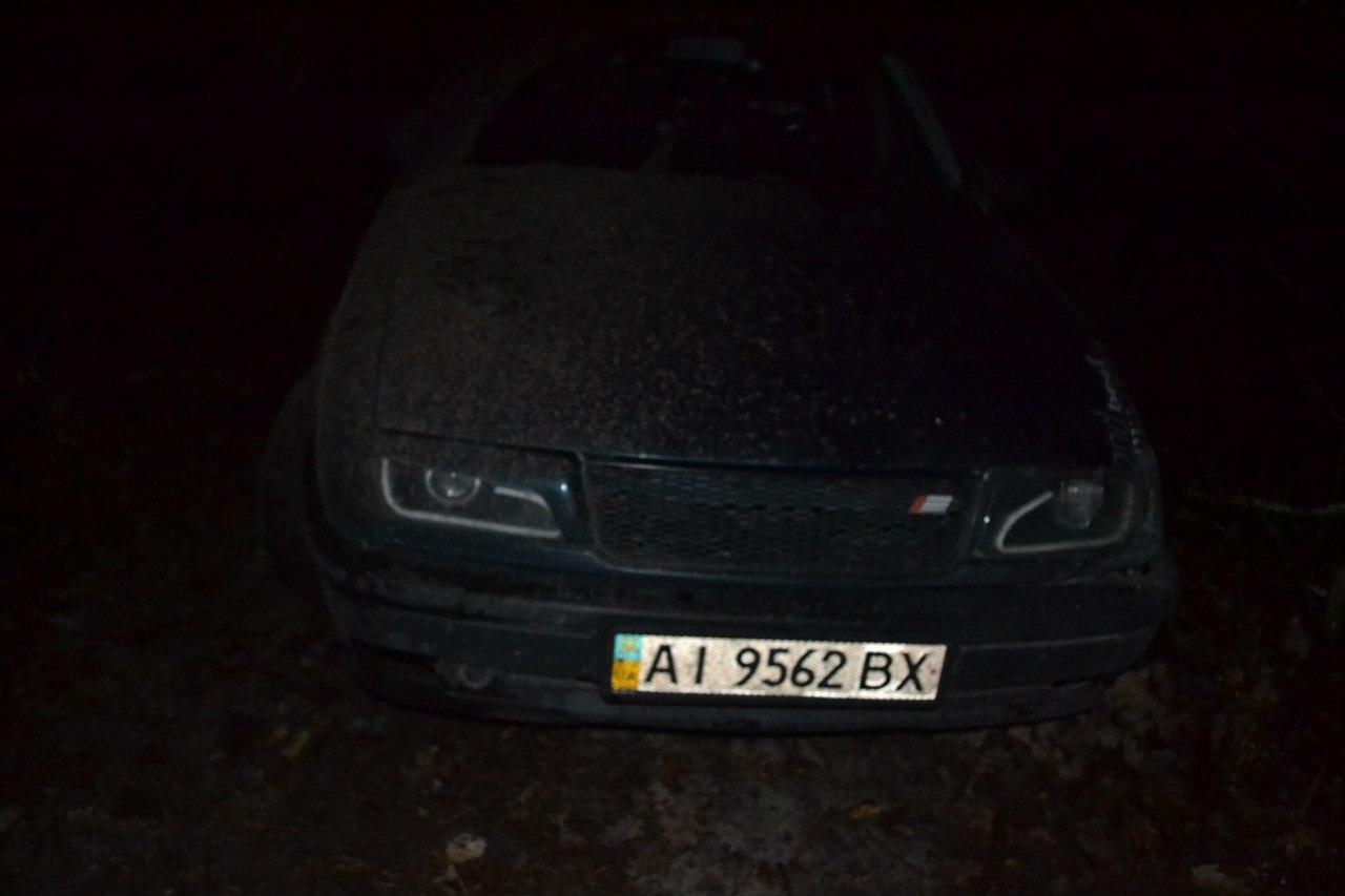 23-24.11.15 г. Ночь в лесу. Елена Руденко ( 57 фото) B1a29RJQzGU