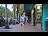 Stephen Oaks feat Qwote  Pitbull - If Its Love (Official Video) TETA