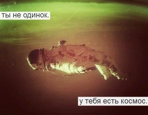HepnZ_7mDxE.jpg