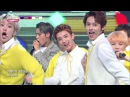 ShowChampion EP.163 SEVENTEEN - Man Sae 세븐틴 - 만세