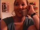 N-Tyce ft. Method Man - Hush Hush Tip | Official Video