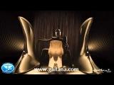Gaitana - Diamond Ring (Official Video)