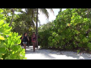 Reethi Beach - Promotional Video 2015