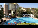 Limak Arcadia Golf Sport Resort Hotel Tatil Sepeti
