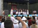 Концерт в Феодосии ( 26.07.14 г. )
