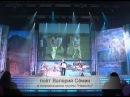 Гармонь-тальянка. Концерт памяти М. Евдокимова