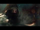 Audiomachine - Akkadian Empire Paul Dinletir Remix