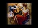 SOLEÁ (Canon de Pachelbel ). G. Montesano Nathan Brutsky