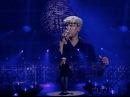 Xavier Naidoo Bitte hör nicht auf zu Träumen Official Video