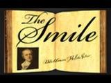 William Blake - The Smile (16)