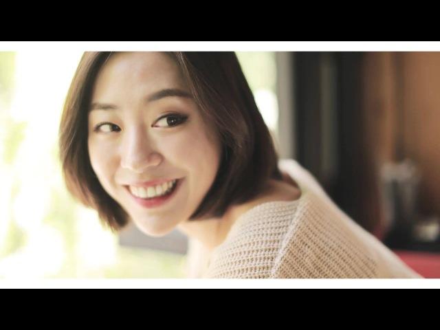 리코(Rico) - Think I'm in Love MV Full ver.
