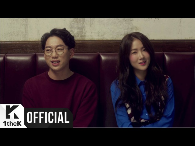 Soyou(소유), Kwon Jeong Yeol(권정열) - Lean On Me