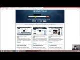 Vkrutilka ru   Бесплатная накрутка друзей вконтакте, накрутка подписчиков вк
