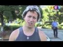 Дурнев 1: Троещина - пацанский Ватикан на теле Украины