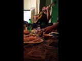 Hekim - Aglama Mahymjan [hd] 2015 (Gitara aydymy) Balkan