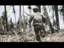 Apocalipsis La Segunda Guerra Mundial - (capitulo 4) El punto de inflexión HD