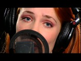 Epica - Run For A Fall (Acoustic) FULL HD