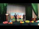 UzBaSs Guruhi QvZ Konsertda 2016