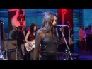 Mazzy Star Blue Flower Live Jools Holland 1994