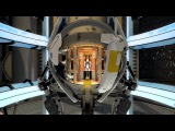 Portal 2 Co-op - #2 - Лазеры