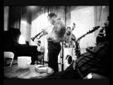 Cannonball Adderley feat. Miles Davis -