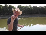 Kevin Fowler - Hell Yeah, I Like Beer Official Music Video