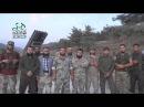 Террористы ИГИЛ покоряют телепроект Танцы