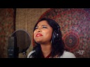 A. R. Rahman, Jiya Jale Dil Se Berklee Indian Ensemble Cover