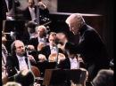 Guillaume Tell Overture - Herbert von Karajan