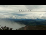 Ananda, Misty Mountains in Brazil - Short Doc