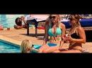 Игра на понижение - Трейлер дублированный 1080p