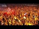 Lamb Of God -  Live Rock In Rio 2015 Full Show HD