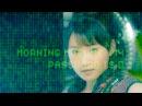 MV Morning Musume '14 Password is 0