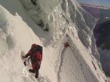 K2 Mountain of Mountains - A documentary by Tun