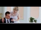Влад + Кристина  Клип