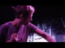 Bass Culture feat. Mayd Hubb [live] 17.05.2014