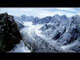 Poshout feat. Ange - Beside (Daniel Kandi's Dub Mix)