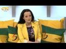 21.05.2015 Алуника Добровольская – женское счастье