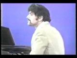 Vanilla Fudge - You Keep Me Hanging On (Wonderama, 1967)