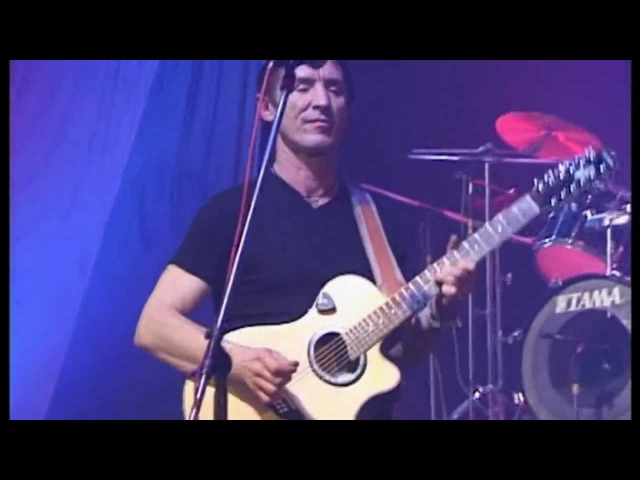 Сергей Дроздов ( Синяя птица ) - Снег и лед