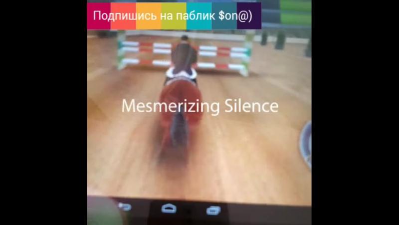 Обзор на мой планшет)
