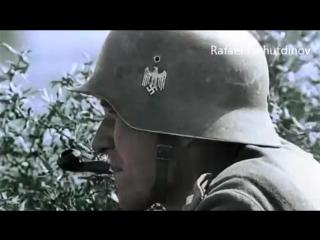 World War II • Nemeckiy Voennyy Marsh Lore-Lore-Lore-- ВМВ- Немецкий Военный Марш Лоре-Лоре-Лоре