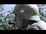 World War II Nemeckiy Voennyy Marsh Lore-Lore-Lore-- ВМВ- Немецкий Военный Марш Лоре-Лоре-Лоре