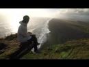 Justin Bieber - Ill Show You (новый клип 2015 Джастин Бибер)